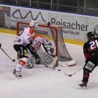 20-12-2013_eishockey_ecdc-memmingen-indians_esc-drofen_fuchs_new-facts-eu20131220_0023