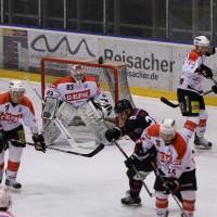 20-12-2013_eishockey_ecdc-memmingen-indians_esc-drofen_fuchs_new-facts-eu20131220_0025