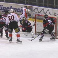 20-12-2013_eishockey_ecdc-memmingen-indians_esc-drofen_fuchs_new-facts-eu20131220_0044