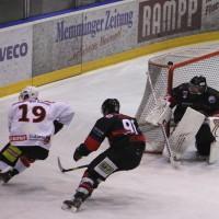 20-12-2013_eishockey_ecdc-memmingen-indians_esc-drofen_fuchs_new-facts-eu20131220_0069