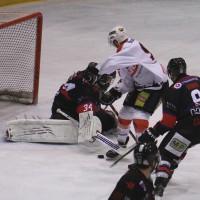 20-12-2013_eishockey_ecdc-memmingen-indians_esc-drofen_fuchs_new-facts-eu20131220_0072
