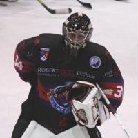 20-12-2013_eishockey_ecdc-memmingen-indians_esc-drofen_fuchs_new-facts-eu20131220_0081