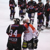 20-12-2013_eishockey_ecdc-memmingen-indians_esc-drofen_fuchs_new-facts-eu20131220_0084