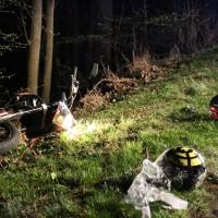 2014040505-04-2014_biberach_rot_haslach_krad-gegen-reh_zwei-schwerverletzte_poeppel_new-facts-eu_0001