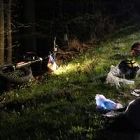 2014040505-04-2014_biberach_rot_haslach_krad-gegen-reh_zwei-schwerverletzte_poeppel_new-facts-eu_0009