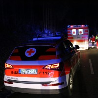 2014040505-04-2014_biberach_rot_haslach_krad-gegen-reh_zwei-schwerverletzte_poeppel_new-facts-eu_0013