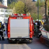 2014041111-04-2014_neu-ulm_altenstadt_brand_schule_b5_feuerwehr_rettungsdienst_poeppel_new-facts-eu_0003