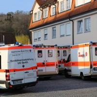 2014041111-04-2014_neu-ulm_altenstadt_brand_schule_b5_feuerwehr_rettungsdienst_poeppel_new-facts-eu_0020