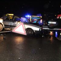 21-01-2014_biberach_sinningen_oberbalzheim_unfall-fünf-verletzte_new-facts-eu20140121_0005