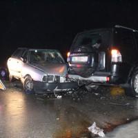 21-01-2014_biberach_sinningen_oberbalzheim_unfall-fünf-verletzte_new-facts-eu20140121_0011