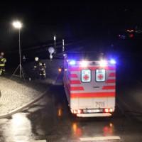 21-01-2014_biberach_sinningen_oberbalzheim_unfall-fünf-verletzte_new-facts-eu20140121_0012