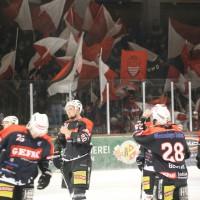 21-03-2014_eishockey_babyernliga-meister_erc-sonthofen_ecdc-memmingen_indians_poeppel_groll_new-facts-eu20140321_0003
