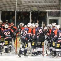 21-03-2014_eishockey_babyernliga-meister_erc-sonthofen_ecdc-memmingen_indians_poeppel_groll_new-facts-eu20140321_0009