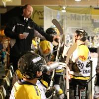 21-03-2014_eishockey_babyernliga-meister_erc-sonthofen_ecdc-memmingen_indians_poeppel_groll_new-facts-eu20140321_0010