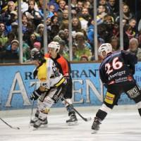 21-03-2014_eishockey_babyernliga-meister_erc-sonthofen_ecdc-memmingen_indians_poeppel_groll_new-facts-eu20140321_0013