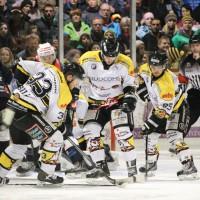 21-03-2014_eishockey_babyernliga-meister_erc-sonthofen_ecdc-memmingen_indians_poeppel_groll_new-facts-eu20140321_0017