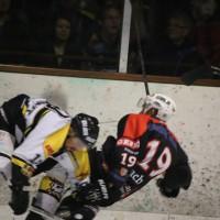 21-03-2014_eishockey_babyernliga-meister_erc-sonthofen_ecdc-memmingen_indians_poeppel_groll_new-facts-eu20140321_0021