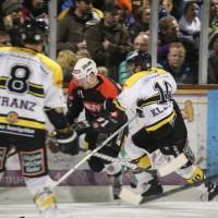 21-03-2014_eishockey_babyernliga-meister_erc-sonthofen_ecdc-memmingen_indians_poeppel_groll_new-facts-eu20140321_0028