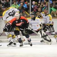 21-03-2014_eishockey_babyernliga-meister_erc-sonthofen_ecdc-memmingen_indians_poeppel_groll_new-facts-eu20140321_0030