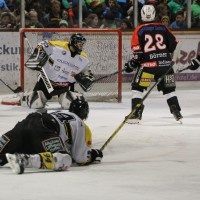 21-03-2014_eishockey_babyernliga-meister_erc-sonthofen_ecdc-memmingen_indians_poeppel_groll_new-facts-eu20140321_0033