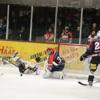 21-03-2014_eishockey_babyernliga-meister_erc-sonthofen_ecdc-memmingen_indians_poeppel_groll_new-facts-eu20140321_0042