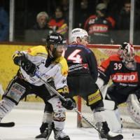 21-03-2014_eishockey_babyernliga-meister_erc-sonthofen_ecdc-memmingen_indians_poeppel_groll_new-facts-eu20140321_0043