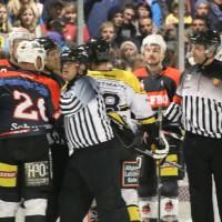 21-03-2014_eishockey_babyernliga-meister_erc-sonthofen_ecdc-memmingen_indians_poeppel_groll_new-facts-eu20140321_0052