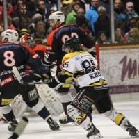 21-03-2014_eishockey_babyernliga-meister_erc-sonthofen_ecdc-memmingen_indians_poeppel_groll_new-facts-eu20140321_0055