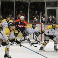 21-03-2014_eishockey_babyernliga-meister_erc-sonthofen_ecdc-memmingen_indians_poeppel_groll_new-facts-eu20140321_0063