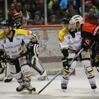 21-03-2014_eishockey_babyernliga-meister_erc-sonthofen_ecdc-memmingen_indians_poeppel_groll_new-facts-eu20140321_0074