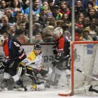21-03-2014_eishockey_babyernliga-meister_erc-sonthofen_ecdc-memmingen_indians_poeppel_groll_new-facts-eu20140321_0075