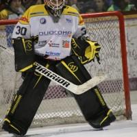 21-03-2014_eishockey_babyernliga-meister_erc-sonthofen_ecdc-memmingen_indians_poeppel_groll_new-facts-eu20140321_0085