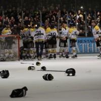 21-03-2014_eishockey_babyernliga-meister_erc-sonthofen_ecdc-memmingen_indians_poeppel_groll_new-facts-eu20140321_0089