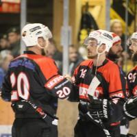 21-03-2014_eishockey_babyernliga-meister_erc-sonthofen_ecdc-memmingen_indians_poeppel_groll_new-facts-eu20140321_0093