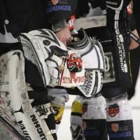 21-03-2014_eishockey_babyernliga-meister_erc-sonthofen_ecdc-memmingen_indians_poeppel_groll_new-facts-eu20140321_0100