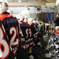 21-03-2014_eishockey_babyernliga-meister_erc-sonthofen_ecdc-memmingen_indians_poeppel_groll_new-facts-eu20140321_0121