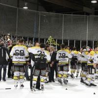 21-03-2014_eishockey_babyernliga-meister_erc-sonthofen_ecdc-memmingen_indians_poeppel_groll_new-facts-eu20140321_0131
