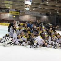 21-03-2014_eishockey_babyernliga-meister_erc-sonthofen_ecdc-memmingen_indians_poeppel_groll_new-facts-eu20140321_0155