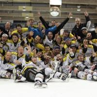 21-03-2014_eishockey_babyernliga-meister_erc-sonthofen_ecdc-memmingen_indians_poeppel_groll_new-facts-eu20140321_0157