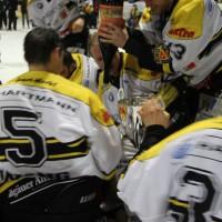 21-03-2014_eishockey_babyernliga-meister_erc-sonthofen_ecdc-memmingen_indians_poeppel_groll_new-facts-eu20140321_0161