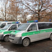 21-12-2013_allgau_kempten_mord_polizeiaktion_absuche_spurensicherung_poeppel_new-facts-eu20131222_0021