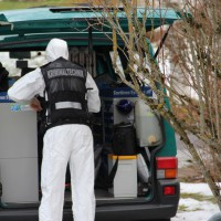 21-12-2013_allgau_kempten_mord_polizeiaktion_absuche_spurensicherung_poeppel_new-facts-eu20131222_0030