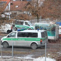 21-12-2013_allgau_kempten_mord_polizeiaktion_absuche_spurensicherung_poeppel_new-facts-eu20131222_0141
