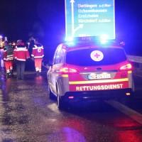 22-02-2014_bab-a7_dettingen_unfall_vollsperrung_feuerwehr-altenstadt_poeppel_new-facts-eu20140222_0011