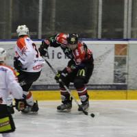 22-11-2013_eishockey_memmingen_indians_ecdc_buchloe-pirates_poeppel_new-facts-eu20131122_0005
