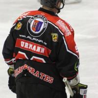 22-11-2013_eishockey_memmingen_indians_ecdc_buchloe-pirates_poeppel_new-facts-eu20131122_0012