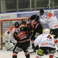 22-11-2013_eishockey_memmingen_indians_ecdc_buchloe-pirates_poeppel_new-facts-eu20131122_0070