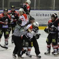 22-11-2013_eishockey_memmingen_indians_ecdc_buchloe-pirates_poeppel_new-facts-eu20131122_0089