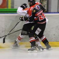 22-11-2013_eishockey_memmingen_indians_ecdc_buchloe-pirates_poeppel_new-facts-eu20131122_0119