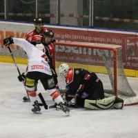 22-11-2013_eishockey_memmingen_indians_ecdc_buchloe-pirates_poeppel_new-facts-eu20131122_0127